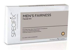 VLCC-Specifix-Professional-Mens-Fairness-Kit