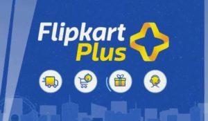 flipkart-plus