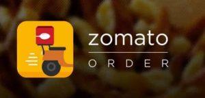 zomato-order