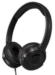 Amazon headphone offer