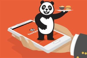 Foodpanda-offer-phonepe