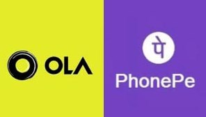Phonepe-ola-offer