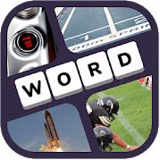 pic2word app