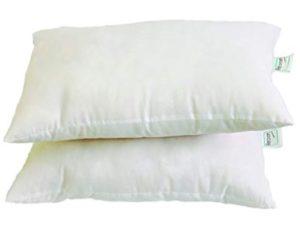 Pillow_recron
