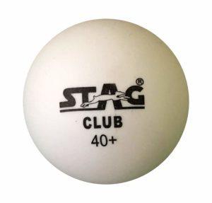 stag tt ball