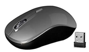Zebronics-wireless-mouse