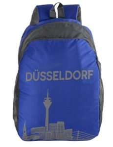 amazon-dusseldorf-bag