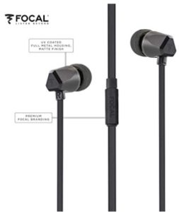 focal_earphone_amazon