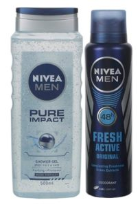 nivea-deo-shower-gel