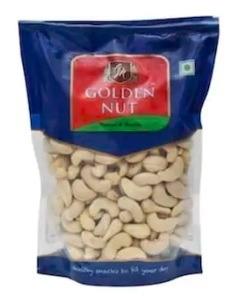 paytm-cashew