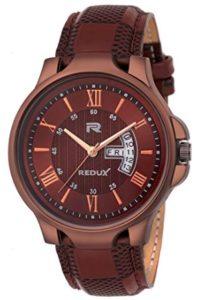 redux-watch