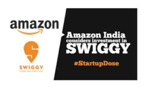 swiggy offer amazon pay