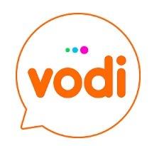 vodi-app